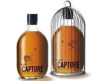 alcohol packaging - Поиск в Google