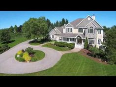 An Introduction - What Can Eagle Eye Drone Service do? - YouTube video. #aerial #eagle #eye #pure #michigan #imagery #lake #beautiful