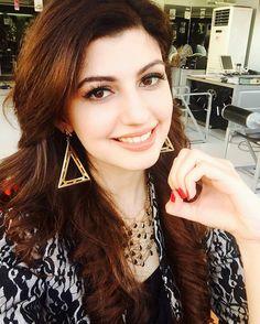 62 Best Pakistani Celebrities images in 2017   Pakistani