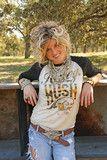 Junk Gypsy.
