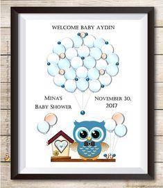 54 Best Baby Shower Images On Pinterest In 2019 Ideas Aniversario