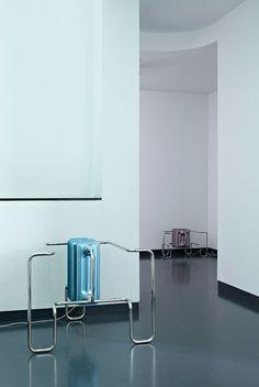 I am furniture by Bas van Raay