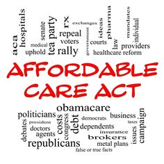 Small Business Owners in NYC Invited to Attend Free Panel Event. Refreshments Served.   To Insure or Not to Insure? Small Business  the Affordable Care Act http://www.bnghealth.eventbrite.com