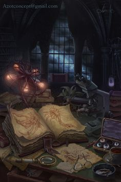 verified link on Source: Artist's page on Artist: Ihor Reshetnikov Title: Abberance Hp Lovecraft, Lovecraft Cthulhu, Dark Fantasy Art, Fantasy Artwork, Fantasy World, Call Of Cthulhu Rpg, Cthulhu Art, Bg Design, Fantasy Wizard