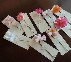 Креативная Упаковка Подарка, Поделки Из Бумаги, Поделки На День Матери, Хорошие Идеи, Цветочные Карты, Творческие Ремесла, Оригинальные Подарки, Подарочные Корзины