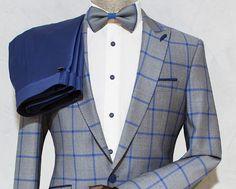 http://urun.n11.com/takim-elbise/victor-baron-yeni-sezon-ekoseli-consept-takim-elbise-P111855795