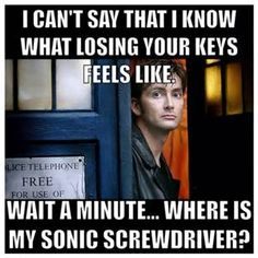 24f86e43763fda66a768516be5ef7bce doctor who meme the doctor doctor who happy birthday meme hello there happy birthday dr who