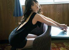 【道重さゆみ】写真集・『 美ルフィーユ 』・・・ まさかのノー○ン画像が!? の画像 Dr.Kのブログ