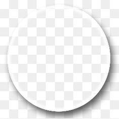 frame clipart,round frame,frame,shadow,round,round clipart