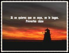 Las 47 Mejores Imágenes De Refranes Proverbios Frases Yo