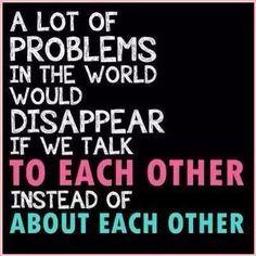 Unsolved problem!!