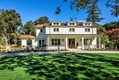 Image result for modern farmhouse elevations