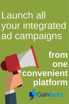 #mobile  #socialmedia  #business  #startups  #leadership  #sales  #economy  #entrepreneurs  #ecommerce  #marketing  #advertising   #media   #mediaplanning   #mediabuying