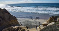 5 Great Hiking Trails in San Diego