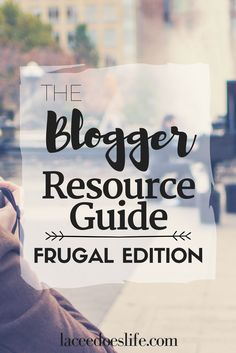 Blogging Resources | Frugal Edition | Free Resources | Blog Resources | Affiliate Income | Monetizing Your Blog | Blog Income | Awin | Shareasale | Maven | Swagbucks | Ibotta | Ebates |