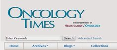 Why Patient Navigation Needs a Process and Not Necessarily a... : Oncology Times