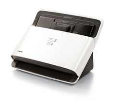 Check out my review of the NeatDesk Scanner and see how it helped me organize my paper clutter!