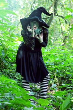 Magico de Oz by sicoutinhofotografia