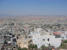جنين _ jinin #Palestine