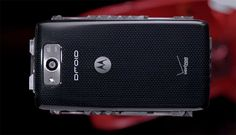 MOTOROLA - VERIZON Super Smartphone -- > Meet Droid Turbo http://www.techwarn.com/droid-turbo-release-date-specifications/