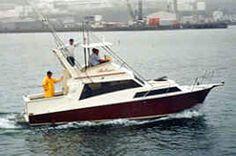 2 001n Page 6 Boat, Vehicles, Boats, Car, Vehicle, Tools