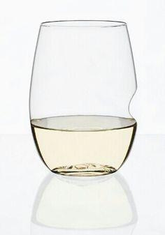 Wine glass // wino