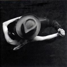 I love to waltz to cowboy music. cowboy type romantic.