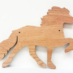 horse stable sign blank - Pferdestall Schild Rohling . . #wood #holz #handarbeit #handicraft #austria #österreich #deko #dekoration #stpölten #handmade #design #dowoodworking #geschenk #geschenksidee #giftidea #gift #holzundleidenschaft #woodart #personalisiert #personalized #stpoelten #stpölten #deco #decoration #handmadeintheeveryday #Pferd #pferdestall  #horse #horsestable