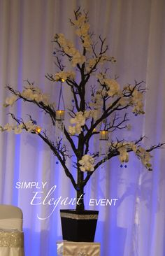 Parties are of unique kinds and because of their diversified nature, different kinds of decorations are required. Wedding decorations will need to see...