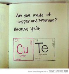 Chemistryy