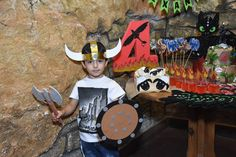 #party #partyideas #partyideasforkids Dragon Party, How Train Your Dragon