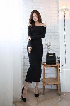763 Best Cool clothes reference images in 2019  29631590ec26