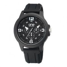 LXBOUTIQUE – Relógio One Colors Decor OA2023PP61T