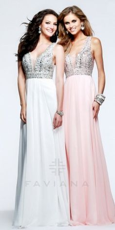 Prom Dresses 2015 | Formal Prom Dresses & Gowns | Authorized Retailer