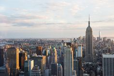 New_York-Top_of_The_Rock-Gary_Pepper-3