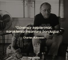 visual result of charles bukowski lyrics - Today Pin Meaningful Sentences, Good Sentences, Meaningful Quotes, Writing Quotes, Wise Quotes, Words Quotes, Charles Bukowski, Life Quotes To Live By, Magic Words