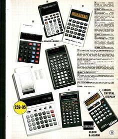 EMPIRE STORES 1979-80 AUTUMN WINTER MAIL ORDER CATALOGUE DVD JPEG PDF FORMATS   eBay
