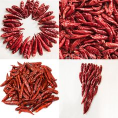 Best chilli spices manufacturer and supplier, Qingdao Hetian Foods Co. specialized in chili seasoning recipe supply. Chilli Spice, Chili Seasoning, Red Chili, Spices, Sweet, Recipes, Food, Candy, Spice