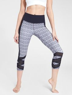 d748b7f7dcd32 97 Best Work Out images in 2019 | Sport bras, Lululemon Athletica ...