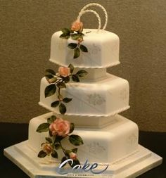 Gallery - Cake-Craft.com