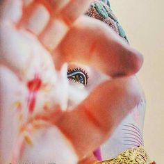 Make this Ganesha Chathurthi 2020 special with rituals and ceremonies. Lord Ganesha is a powerful god that removes Hurdles, grants Wealth, Knowledge & Wisdom. Shri Ganesh Images, Ganesh Chaturthi Images, Ganesha Pictures, Shiva Art, Shiva Shakti, Ganesh Lord, Lord Shiva, Om Ganesh, Ganesh Bhagwan
