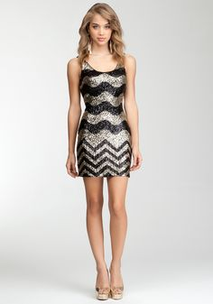 The skirt I was going to buy for my holiday party sold out...possible replacement?