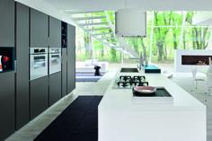 Essenza è la cucina del futuro dalle linee moderne e pure. Vieni a scoprirla nel nostro Store Lube a Pinerolo! Scopri di più su http://www.cucinelubetorino.it/cucine-lube-moderne/essenza/