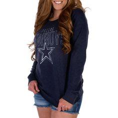 Cheap NFL Jerseys Sale - Dallas Cowboys PINK hoodie! How bout them Cowboys | Dallas Cowboys ...