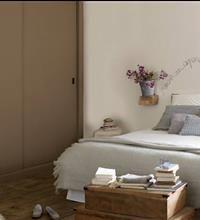 35 Meilleures Images Du Tableau Chambre Bedroom Decor Bedrooms Et