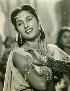 bina raibina rai actress, bina rai songs, bina rai funeral, bina rai images, bina rai photos, bina rai family, bina rai anarkali, bina rai age, bina rai biography, bina rai actress family, bina rai premnath, bina rai, bina rai facebook, bina rai sutd, bina rai pradeep kumar, bina rai dead, bina rai interview, bina rai videos, bina rai pictures, bina rai wallpapers