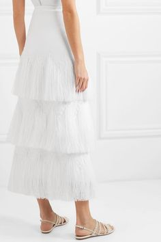 14975 Best Miscellaneous images in 2019 | Fashion, Strapless