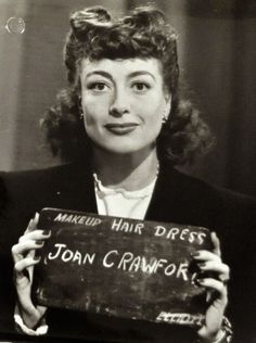 joan crawford - Yahoo Search Results Yahoo Image Search Results