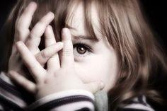 """Тест """"Детская тревожность"""". С помощью этого теста вы сможете определить уровень тревожности ребёнка."""