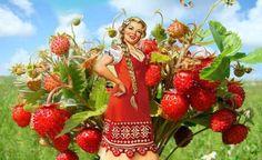 Говорят, что в 45 - баба ягодка опять! )))